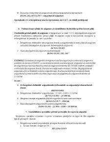 Asigurare Directă - Pagina 4