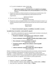 Asigurare Directă - Pagina 5