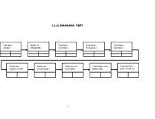 Sisteme Informatice de Gestiune - Pagina 3