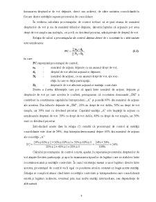 Consolidarea Grupurilor Financiare - Pagina 4
