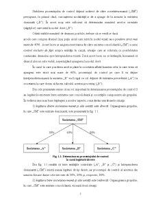 Consolidarea Grupurilor Financiare - Pagina 5