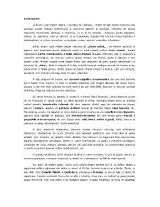 Roma Antica - Pagina 1