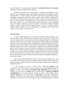 Roma Antica - Pagina 2