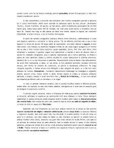 Roma Antica - Pagina 3