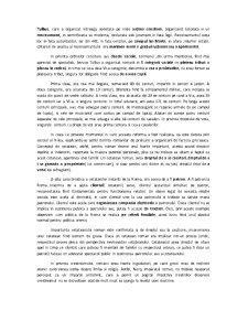 Roma Antica - Pagina 5