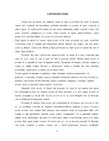 Tehnologia Obtinerii Produselor Crud-uscate - Pagina 2