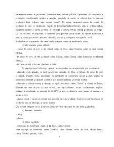 Tehnologia Obtinerii Produselor Crud-uscate - Pagina 3