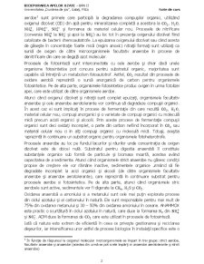 Bioepurarea Apelor Reziduale - Pagina 2