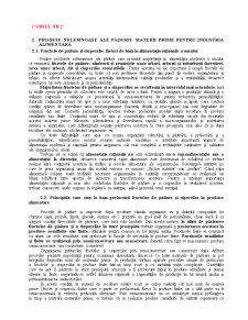 Produse Forestiere - Pagina 3