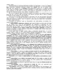 Produse Forestiere - Pagina 4