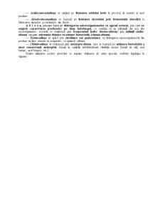 Produse Forestiere - Pagina 5