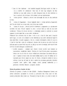 Baze de Date . Visual Foxpro - Pagina 5