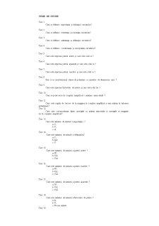 Bazele Electrotehnicii - Pagina 4