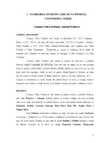 Cultura Pajistilor si a Plantelor Furajere in Valea Doftanei - Pagina 3