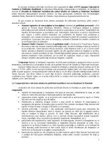 Latura Juridică a Cadastrului - Pagina 2
