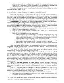Latura Juridică a Cadastrului - Pagina 3