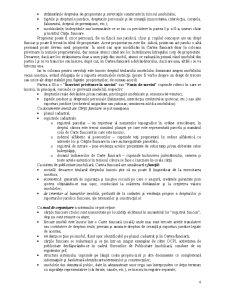 Latura Juridică a Cadastrului - Pagina 4