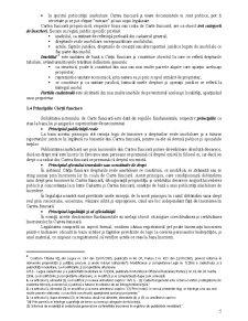 Latura Juridică a Cadastrului - Pagina 5