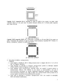 Sisteme cu Microprocesoare I - Pagina 3