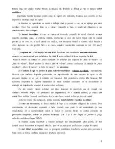 Valori Mobiliare - Pagina 2