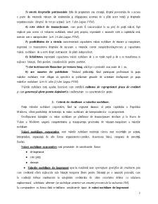 Valori Mobiliare - Pagina 3