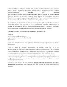 Legislatia Mediului - Pagina 2