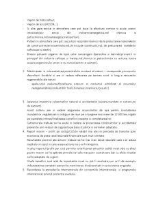 Legislatia Mediului - Pagina 5