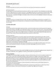 Subiecte de Examen Endodonție Anul 5 - Pagina 3