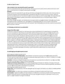 Subiecte de Examen Endodonție Anul 5 - Pagina 4