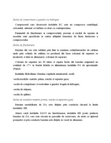 Instalatia HB-RC - Pagina 5