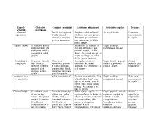 Rolul, Locul și Metodologia Jocului Didactic Matematic - Pagina 3