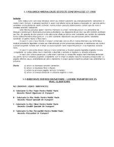 Prevenirea Poluarii - Pagina 3