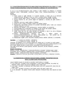 Prevenirea Poluarii - Pagina 4
