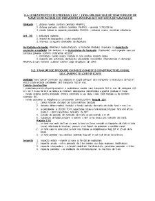 Prevenirea Poluarii - Pagina 5