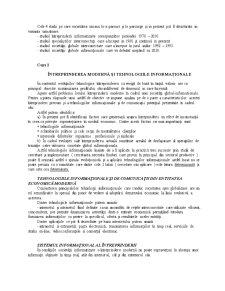 Contabilitate Informatizata - Pagina 2
