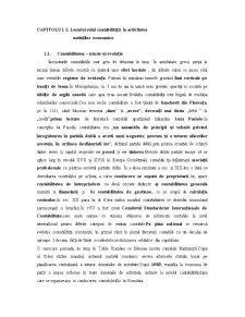 Contabilitate Anul 3 - Pagina 1