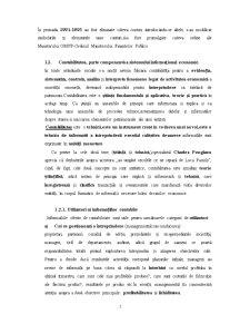 Contabilitate Anul 3 - Pagina 2