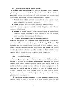 Contabilitate Anul 3 - Pagina 3