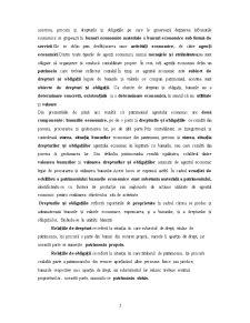 Contabilitate Anul 3 - Pagina 4