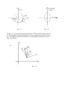 Land Surveying - Surveying Calculus - Pagina 4