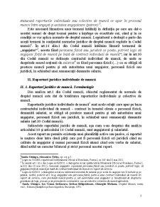 Dreptul Muncii - Pagina 3