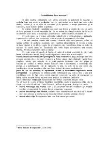 Contabilitate - Pagina 1