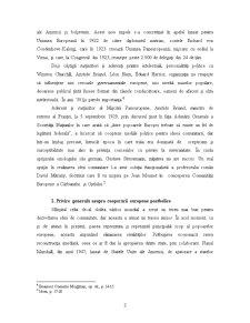 Construcția Comunitară și Drepturile Omului - Pagina 3
