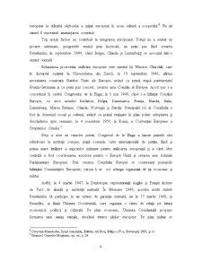 Construcția Comunitară și Drepturile Omului - Pagina 4