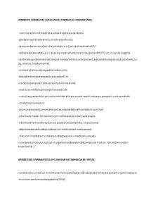 Iatrogenie. Cronoterapie. Diaree - Pagina 2