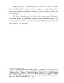 Recidiva - Pagina 2