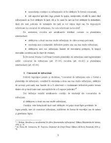 Recidiva - Pagina 4