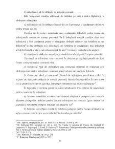 Recidiva - Pagina 5