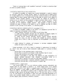 Drept Comercial I - Pagina 4