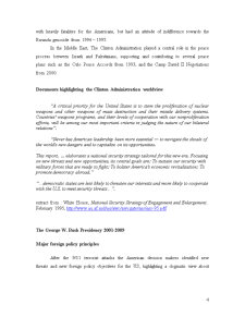 The Unipolar Moment 1992-2008 - Concept and Examples - Pagina 4